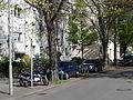 Hechelstraße (Berlin-Reinickendorf).JPG