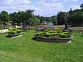 Heckfield Place Gardens and Lake - geograph.org.uk - 816122.jpg