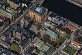Hedvigs kyrka från luften.jpg