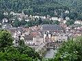 Heidelberg - panoramio (4).jpg