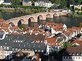 Heidelberg 01 (5274567732).jpg
