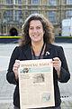 Heidi Alexander MP Robin Hood Tax.jpg