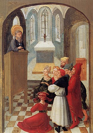 Heilig-Blut-Tafel Weingarten 1489 img05.jpg