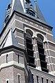 Heilige Hartkerk Breda P1160401.jpg