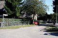 Heiligensee Trampenauer Steig.jpg
