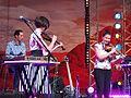 Heimatsound-Festival 2014 Ganes (32).jpg