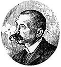 Heinrich Egersdörfer