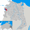 Heinrichswalde in UER.png