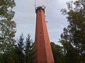 Hel Lighthouse.jpg