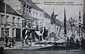 Heldenmonument Zottegem (historische prentbriefkaart) 03.jpg