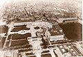 Heldenplatz Luftaufnahme 1900.jpg