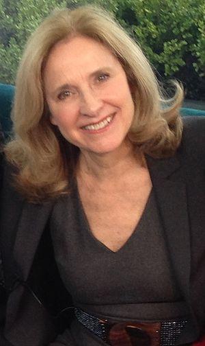 Fisher, Helen E.