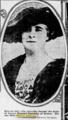 HelenaSchilizziVenizelos1921.tif
