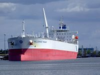 Helespont Promise p2 Port of Amsterdam, Holland 18-Apr-2007.jpg