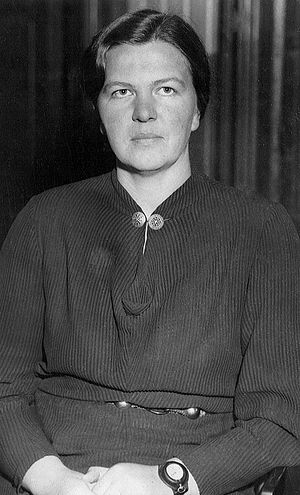 Helga Stene - Image: Helga Stene