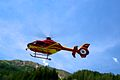 Helikopter Rettungseinsatz.jpg