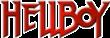 Hellboy movie logo.png
