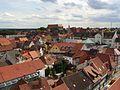 Helmstedt Altstadt.jpg