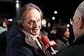 Helmut Grasser - Premiere Gruber geht - Gartenbaukino Wien 2015.jpg