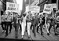 Helsinki-demonstration-1968b.jpg