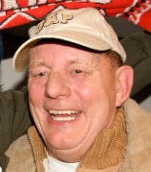 Hermann Gunnarsson - Hemmi Gunn (2009)