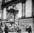 Henderson, Alexander Lamont (1838-1907) - Napoli 1880-1905.jpg