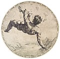 Hendrick Goltzius - Phaethon from the Four Disgracers series - Google Art Project.jpg