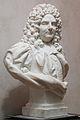 Henri-Francois dAguesseau-Jean-Baptiste Stouf-MBA Lyon-IMG 0438.jpg