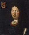 Henri Mornay.png