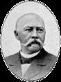 Henric August Ankarcrona - from Svenskt Porträttgalleri II.png