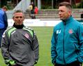 Henrik Jensen & Martin Jeppesen BK Frem.png