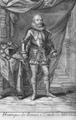 Henrique de Sousa, 1.º Conde de Miranda.png