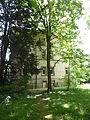 Heppenheim-Bergstr Arboretum 002.JPG