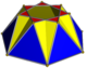 Heptagrammic cuploid.png