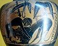 Herakles Leo Nemaeus MBA Lyon X482-70.jpg