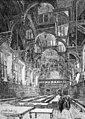 Herbert Railton - Middle Temple Hall.jpg