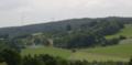 Herbstein Stockhausen Weinberg bei Stockhausen NR S.png