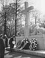 Herdenking Grebbeberg, gesneuvelde militairen, Bestanddeelnr 907-1158.jpg