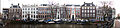Herengracht Adam blok nr. 536 - nr. 556.jpg