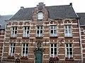 Herentals - Begijnhof 13.jpg