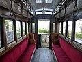 Heritage Kyoto City Tram - Meiji-mura.jpg