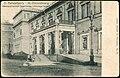 Hermitage Atlanti.jpg