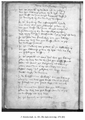 Heroldsbuch Krakow mgq 1479 42v.png