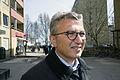 Herrgarden Greg Dingizian 20130417 0063F (8657906123).jpg