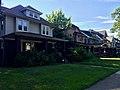 Herrick Road, Glenville, Cleveland, OH (28439569687).jpg