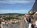 Hersfeld turmblaeser.jpg