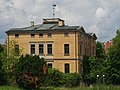 Hersfeld villa rechberg.JPG