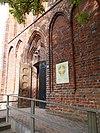 hervormde kerk zuidbroek 6