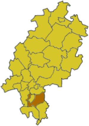 Darmstadt-Dieburg - Image: Hesse da
