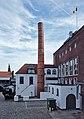 Het Anker brewery, Mechelen (DSCF0827).jpg